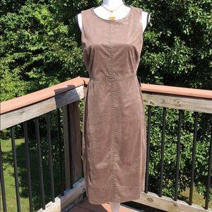 NY&Co Sheath Dress